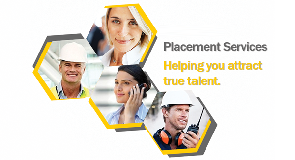 be-recruited-permanent-placement-service